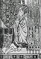 Piispa Maunu Tavast.jpg