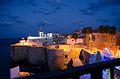 PikiWiki Israel 28028 Acre - Old City.jpg