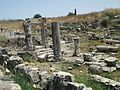 PikiWiki Israel 48163 Old synagogue in Arbel.JPG