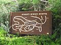 PikiWiki Israel 5306 Timrat.JPG