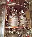 Piles-à-combustibles-du-module-de-service-Apollo.jpg