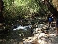 Pinal de Amoles, Querétaro.jpg