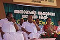 Pinarayi Vijayan inagurating international Reserch institute in ayurveda,Kalliad (10).jpg
