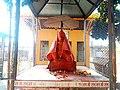 Pindeshwor Temple-Dharan 24.jpg
