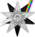 Pink Floyd Barnstar 1.png