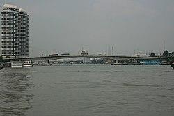 Pinklao bridge.jpg
