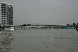 Pinklao bridge.jpg