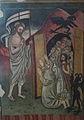 Pinzolo, San Vigilio, interior frescos 025.JPG