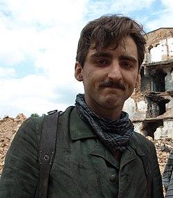 Piotr Żurawski.jpg