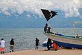 Pirats on the Tanganyka lake (5846654952).jpg