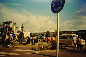 Pirna 2002 August Flood10.jpg
