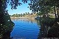 Piscina Natural da Gralheira - Portugal (50006095233).jpg