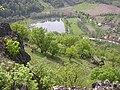 Pisztrángos tavak Deznanál - panoramio.jpg