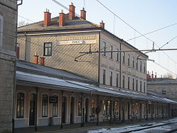 Pivka-train station.jpg