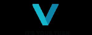 Pivot (TV network) - Image: Pivot Logo + Tagline