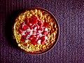 Pizza buatan rumah.jpg