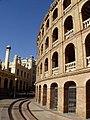 Plaça de Bous i Estació del Nord, València (2262044665).jpg
