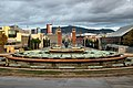 Plaça de Carles Buïgas - panoramio.jpg