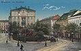 Plac Krasińskich przed 1916b.jpg