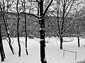 Plac zimowy Tychy - panoramio.jpg