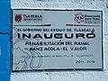 Placa en Panzacola, Tlaxcala.jpg