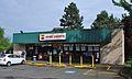 Plaid Pantry on Butner Rd - Beaverton, Oregon.jpg