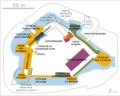Plan Château des ducs de Bretagne.png