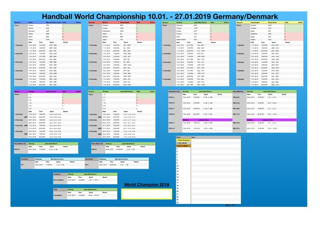 File:Plan Handball WM 2019.pdf - Wikimedia Commons