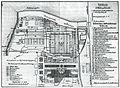 Plan Königliche Artilleriewerkstätten Spandau 1887.jpg