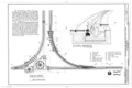Plan with Cutaway- California and Hyde Street Curves; Section Perspective - San Francisco Cable Railway, Washington and Mason Streets, San Francisco, San HAER CAL,38-SANFRA,137- (sheet 6 of 8).png