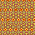 Planar Tiling (Uniform Five) Fractalizing Prismatic plus Dissection.png