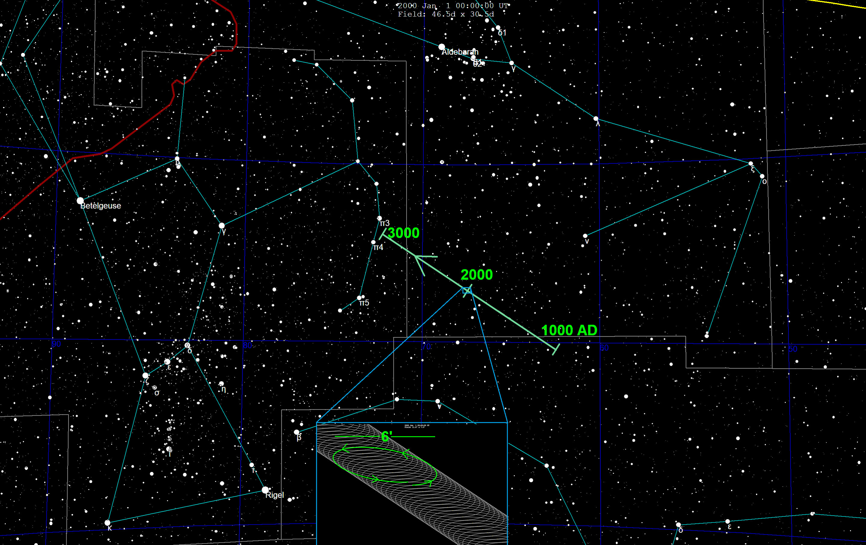 2880px-Planet_nine_path_in_orion2.png