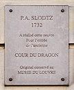 Plaque Cour du Dragon.jpg