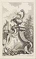 Plate from Book of Vases MET DP290847.jpg