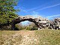Plateau du Larzac 2.jpeg