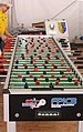 Play Modena 2018 - Table football.jpg