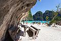 Playa Maya, Ko Phi Phi, Tailandia, 2013-08-19, DD 17.JPG