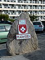 Playa del ingles plaza Suiza B.jpg