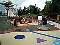 Playground Poznan Chwaliszewo (3).jpg