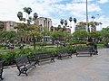 Plaza Botero - panoramio.jpg