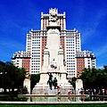 Plaza España - panoramio (2).jpg