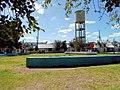 Plaza Manuel Belgrano Gobernador A Costa corregida 06.jpg