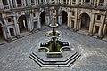 Plaza con fuente - panoramio.jpg
