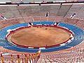 Plaza de Toros, Mexico City (4) (15265120078).jpg