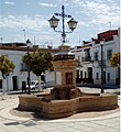 Plaza del Pilar (La Campana).jpg