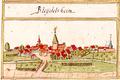 Pleidelsheim, Andreas Kieser.png