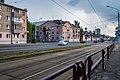 Pliachanava street (Minsk) 05.jpg