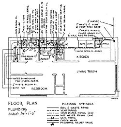 Diagram Corner Base Kitchen Cabinets