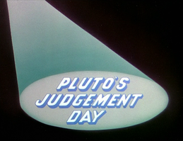Pluto's Judgement Day.png