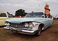 Plymouth Belvedere (3940843367).jpg